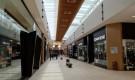 """Torino, inaugurato il  centro  commerciale  """"MONDOJUVE"""""""