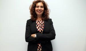 Cristina-Pisanello-3-defi