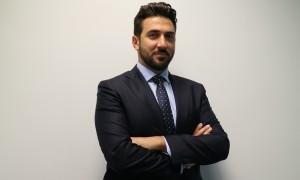 Gino Montemurro