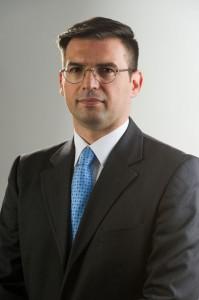 Alessandro Cuosta