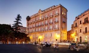 Hotel Des Etrangers_esterno