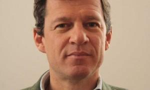 Ing. Massimo Minotti