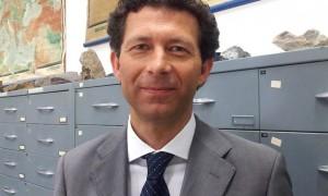 Prof. Mauro Soldati