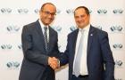 Trade Mission FIABCI Italia in Egitto:  business exchange e crescita economica