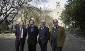 """Milano,  nasce con BNP Paribas  RE  il progetto  residenziale   """"Horti"""""""