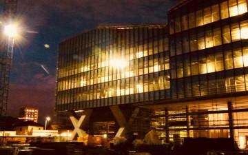 Beni Stabili  conferma  la  strategia  di concentrazione  sul segmento office  a   Milano