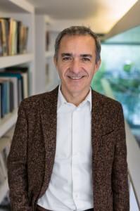 Federico Barbero
