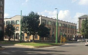 Hines: al via il primo student housing  da  600 posti letto  vicino alla Bocconi a Milano