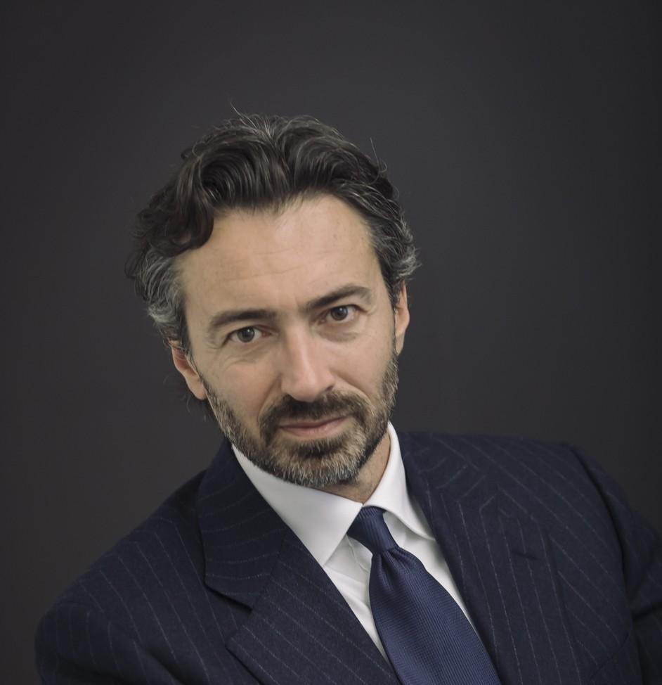 """COIMA SGR completa la raccolta del Fondo di Sviluppo  """"Coima Opportunity Fund II """"con una capacità di investimento per oltre 1,5 Miliardi di euro .  E  Manfredi  Catella presenta  il nuovo HQ  del Gruppo"""