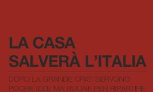 casa-salva-italia