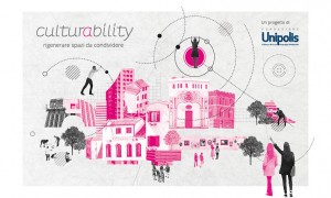culturability 2018