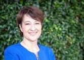 Una  LETTERA APERTA di Scenari  Immobiliari  : Un anno senza Paola Gianasso