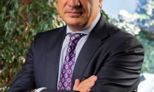 Giuseppe Crupi_Amministratore Unico di Abitare Co.