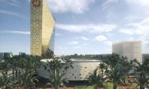 r-Bengasi_2_Lybia-Shining-Diamond_(c)Video-ATTU