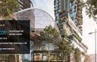 """Design International al  """"RECon""""  di   Las Vegas  : «Transforming shopping centres to consumer centres»"""