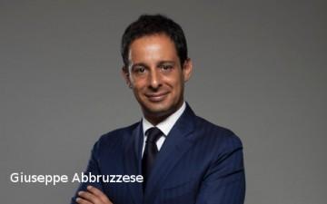 Top Legal Industry Awards 2018 : Giuseppe Abbruzzese , partner   di  Legance,  è il Professionista dell'anno per il Real Estate