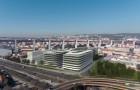 BNP Paribas Real Estate realizza  un  nuovo sviluppo immobiliare da 74.000 mq a Lisbona