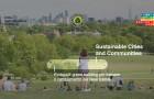 """GBC Italia, """"Città e comunità sostenibili"""" in un incontro a  Milano"""