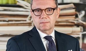 Avv. Luigi Croce