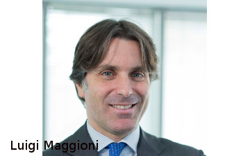 thyssenkrupp Elevator Italia : in Lombardia si spendono più di 96 milioni di euro/anno per guasti ascensori
