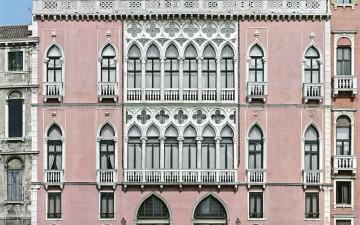 """Va  a  un investitore  di  Hong  Kong  il  famoso   """"Palazzo  Pisani Moretta""""  a  Venezia"""