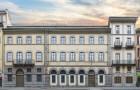 Nuova sede  a  Milano per  la  legal  firm  Legance