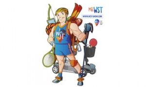Mr-WST2