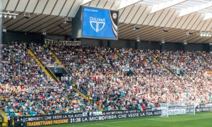 Acqua-Dolomia-Official-Partner-Udinese-1