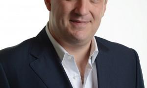 Fabio Panzeri