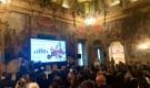 """CNCC ,""""Centri Commerciali e Investitori"""" a  confronto in un Convegno  a  Milano"""