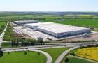 CTP Group e  Deka Immobilien  in  JV nella  maggior  transazione logistica  dell' anno  nella  CEE :  460  mn  di euro