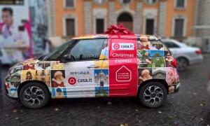 Casa.it_ChristmasExpress