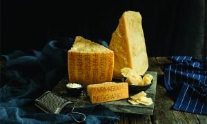 Parmigiano Reggiano_group