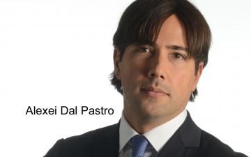 Si presenta Covivio, già  Beni Stabili : «siamo un developer »  afferma Dal Pastro , CEO  Italia