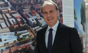 GianfrancoBattisti