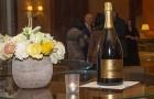 """Il primo """"Real Estate Forum Italia-Francia"""" promosso a Milano dalla  nuova  partnership tra  lo  Studio Legale Immobiliare italiano ERRELegal e lo Studio Notarile e legale Cheuvreux di Parigi"""