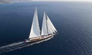Regina (c) Engel & Völkers Yachting (1)