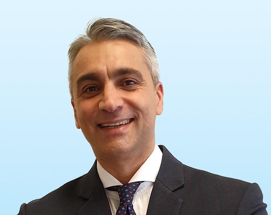 Vincenzo Zubbo