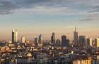 Un Convegno  Assoimmobiliare  con Nomisma  a  Milano  per «  Una proposta di trasparenza: misure di performance dell'immobiliare corporate in Italia»