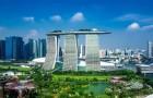 """Sarà  all' iconico """"Marina Bay  Sand  Hotel """"  di  Singapore  la  competizione  per  """"The World's 50 Best Restaurants"""""""